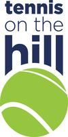 Tennis on the Hill - Fall 2015