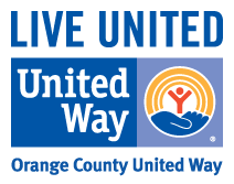 Orange County United Way logo