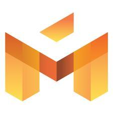 MAAC1965 logo