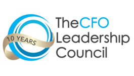 The VC Investor Approach by The NYC CFO Leadership Coun...