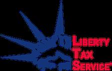 Liberty Tax Service® - Sandy Springs logo