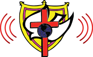 Church of God by Faith, Inc. - 95th General Assembly