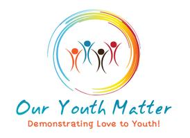 Our Youth Matter 5th Year Anniversary
