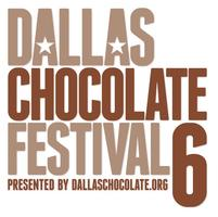 Dallas Chocolate Workshops 2015