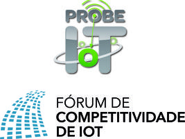 IoT World in Brazil