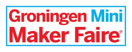 Groningen Mini Maker Faire