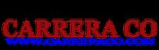 Carrera CO USA logo