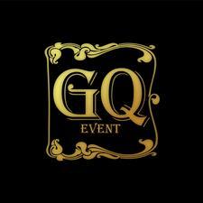 GQEVENT  logo