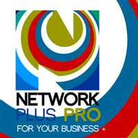 Network Plus Pro - Princeton Chapter Meeting