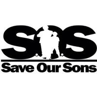 Save Our Sons Summit