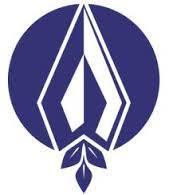 Emerge Education logo