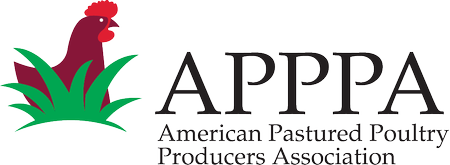 APPPA Intensive Learning Workshop: Hands-On Pastured Poultry...