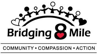 Community Challenge Day