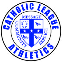 Catholic League Basketball Officials Clinic June 17th or 18th