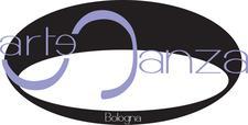 Arte Danza Bologna logo