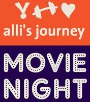 Alli's Journey Movie Night - Sicario