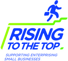 Rising to the top workshop - (Morning) 17th of...