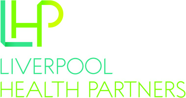 Liverpool Health Partners: Excellence Through Collaboration