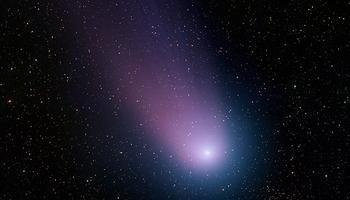 Conférence publique gratuite sur l'astronomie...