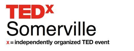 TEDxSomerville 2015: REINVENT