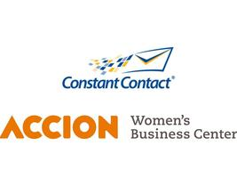 Getting Started with Constant Contact E-mail Marketing