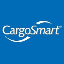 CargoSmart logo