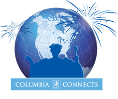 Connects in the Bay Area: A Celebration of Columbia...