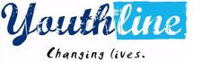 Youthline Auckland logo