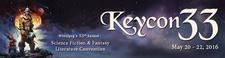 Keycon Inc. logo