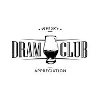 Parkside Whisky Tasting 3.4 - Dram Club