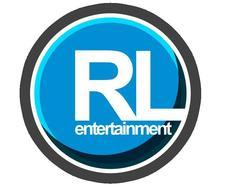 Rey Lopez Entertainment logo