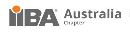 IIBA Adelaide: Improving Communication and...