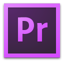 Colour Grading and Effects in Adobe Premiere Pro and Sp...