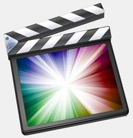 Apple FCPX Complete