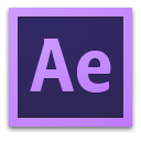 Adobe After Effects Complete