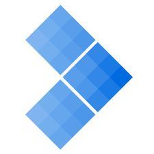 Assessment Services Ltd logo
