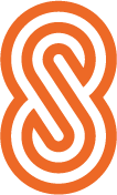 Sonum International logo