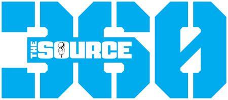 SOURCE360 Block Party Vendor Registration