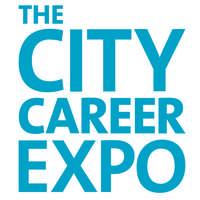 The City Career Expo (June 14-15, 2013)