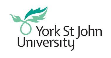 Postgraduate Research Supervisors' Forum - 4 November...