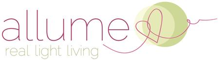 Allume Conference 2015 Creative Sessions