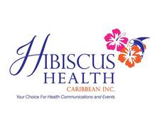 Hibiscus Health Caribbean Inc. logo