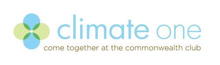 Climate Correspondents C1