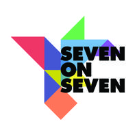 Seven on Seven 2012