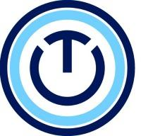 TechBirmingham logo