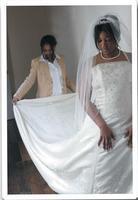 Bridal Bootcamp Kickoff!!!