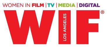 "WIF Speaker Series: ""The TV Market"""