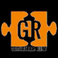 GR Scavenger Hunt logo