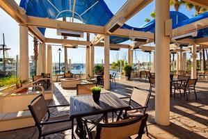 WesternU Dessert Reception @CSHP Sheraton San Diego...
