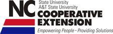 North Carolina Cooperative Extension - Richmond County Center logo